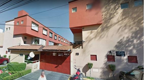 Casa En El Mirador Mx20-ht1235