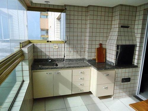 Fd198 - Apartamentos 2 Dormitorios, Sendo 2 Suites Vista Mar Com Terraco Gourmet - Fd198