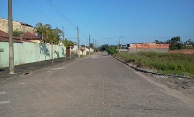 Terreno Intanhaém A 1500m Da Praia, Leia O Anuncio