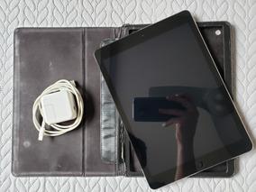 Apple iPad Air 128gb (1a Ger)