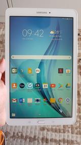 Vendo Tablet Samsung Galaxy Tab E