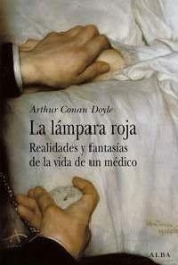 La Lampara Roja - Conan Doyle, Arthur