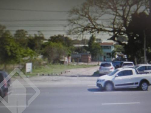 Imagem 1 de 2 de Terreno - Sao Sebastiao - Ref: 124111 - V-124111