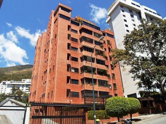 Apartamento En Venta 20-8753 Yubelys Martinez