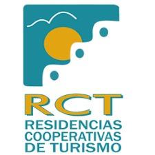 Rct Semana Flotante. Temporada Baja