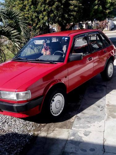 Rover Maestro Diesel