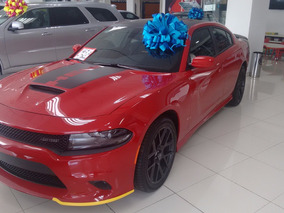 Dodge Charger Daytona 2017