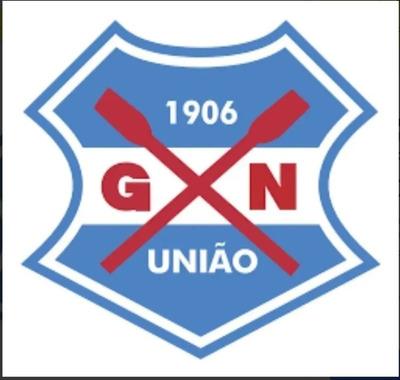 Titulo Patrimonial B - Gremio Nautico Uniao