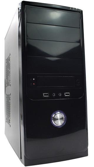 Computador Amd Phenom Ii X 2 555 4gb 500gb Wifi Windows 7