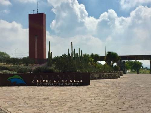 Casa En Venta, Tepeji Del Río De Ocampo, Hidalgo