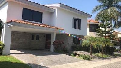 Casa Renta San Bernardo