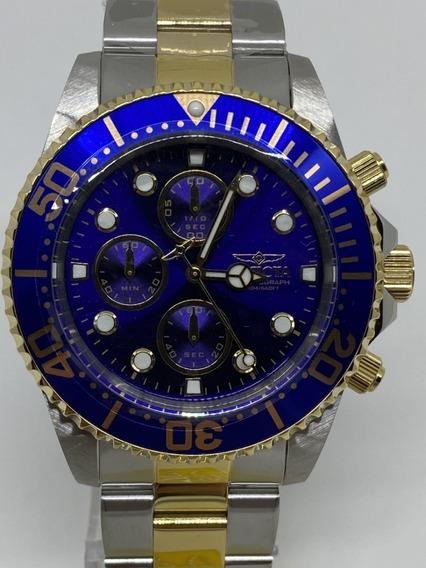 Relógio Invicta Pro Diver 1773 Original - Super Oferta