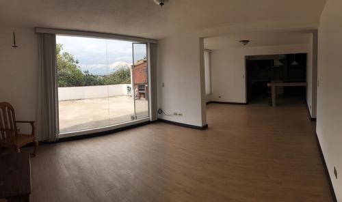 Anteriorsiguiente Apartamento En Renta En Zona 15, Colonia