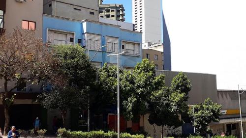 Imagem 1 de 2 de Prédio Comercial À Venda, Centro - Belo Horizonte/mg - 16618