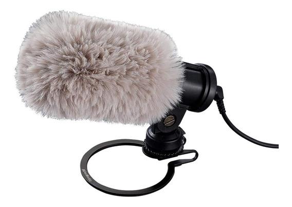 Microfono Gamer Avermedia Am133 Live Streamer, Pc Mac
