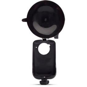 Suporte De Ventosa Para Camera Dazz Ref 651193