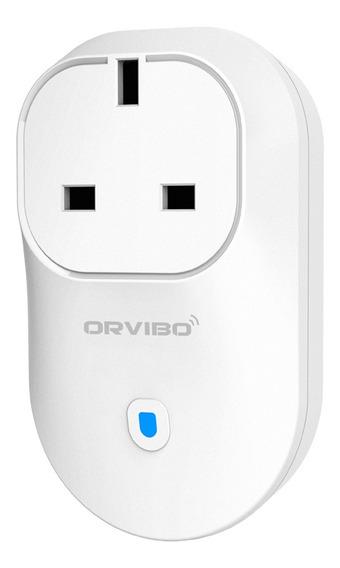 Remoto Controle Handheld Wi-fi Inteligente Soquete Saída In