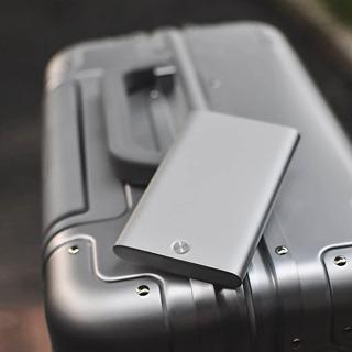 Xiaomi Miiiw Titular Caixa De Cart?o De Crdito Mini Id