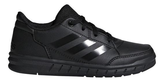 Zapatillas Training adidas Altasport Niños N