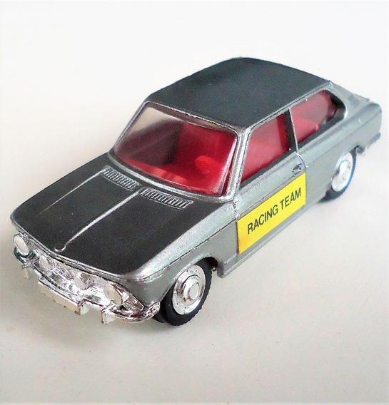 Miniaturas Rei Bmw Touring 2000 T Ii - Na Caixa Anos 70 / 80