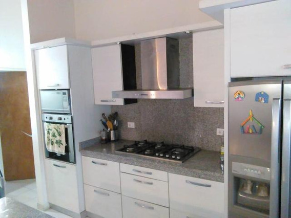 Vendo Casa Urb Caña Colorada 19-9396 Fc