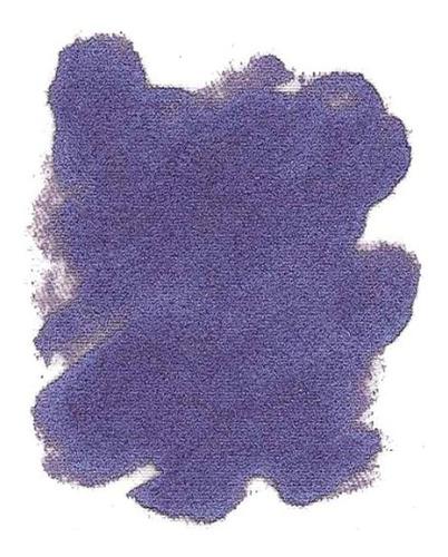 Imagen 1 de 2 de Pebeo Setacolor Pintura Opaca De Tela Botella De 45 Mililitr
