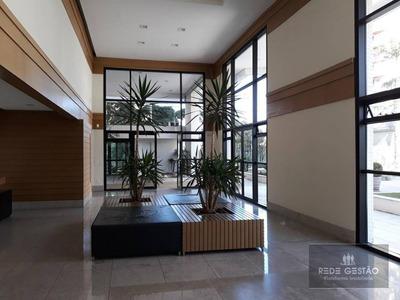 Apartamentos Venda Alto Da Lapa - Ap2035
