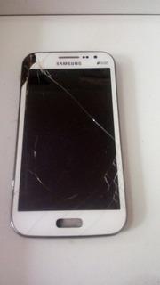 Samsung Galaxy Win Para Uso De Peça