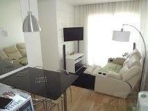 Apartamento Para Venda, 2 Dormitório(s), 45.0m² - 4564