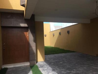Casa En Venta En Quinta Tamarindos, Torreón