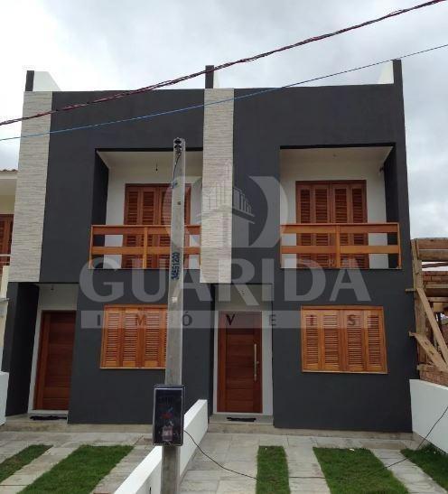 Sobrado - Guaruja - Ref: 98235 - V-98235