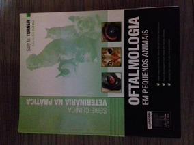 Livros De Medicina Animal Veterinária