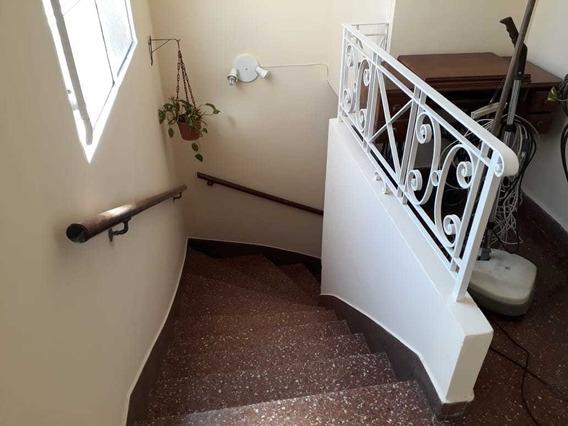 Alquiler Ph 3 Amb Villa Ortuza Sin Expensas