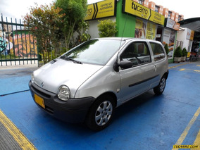 Renault Twingo Access 1200