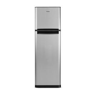 Heladera Con Freezer Philco Phct340x 340 Litros
