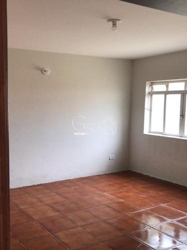 Sobrado 2 Dorms Região Central De Caieiras - Ca00365 - 68058335