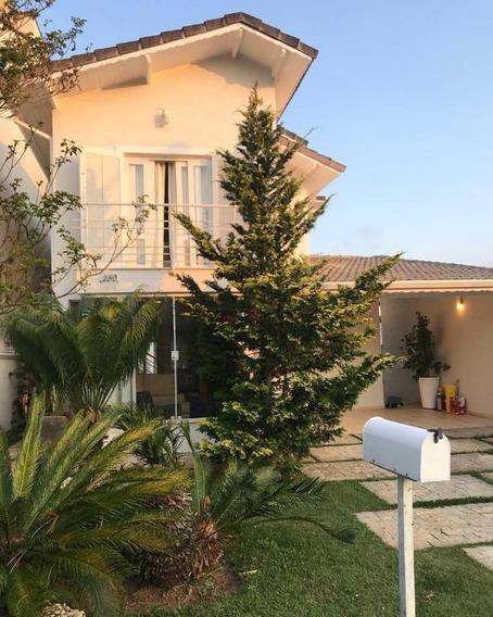 Casa Em Aruã, Mogi Das Cruzes/sp De 220m² 3 Quartos À Venda Por R$ 889.900,00 - Ca132600