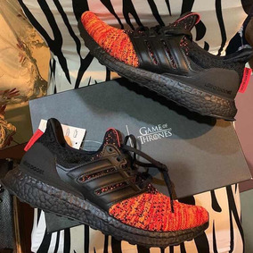 Ultraboost Game Of Thrones
