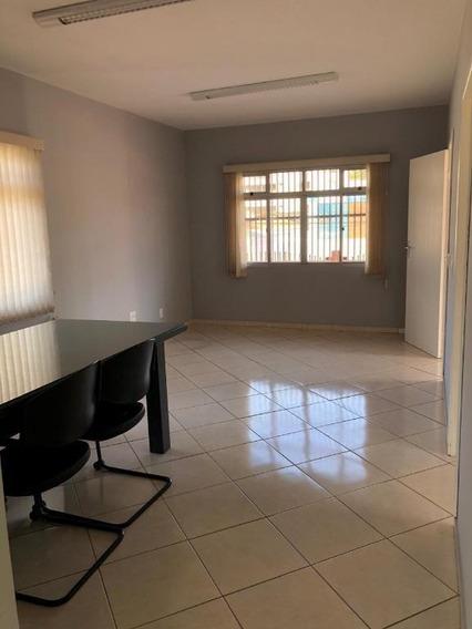 Sala Em Monte Verde, Florianópolis/sc De 36m² Para Locação R$ 850,00/mes - Sa323539