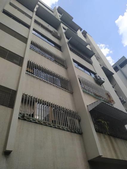 Inpecable Apartamento Prebo 3h2b1e 132 Mtrs