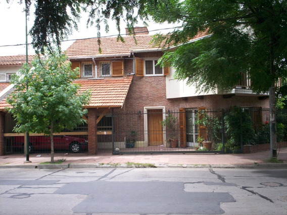 Alquilo Casa Dardo Rocha 800, Acassuso, San Isidro