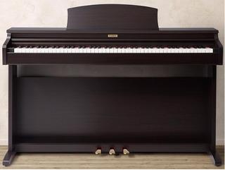 Piano Digital Kawai Kdp90