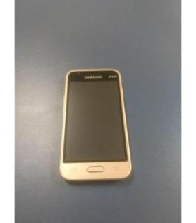 Smartphone Samsung Galaxy J1 Mini - 8 Gb