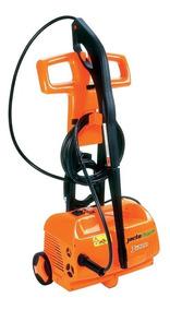 Lavadora De Alta Pressão Residencial J6800 Jacto Clean 220v.