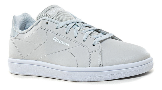 Zapatillas Royal Complete Clean 2.0 Reebok