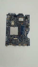 Placa Mae Notebook N3 Skd.19.027 Mb300b Pc3l 11402