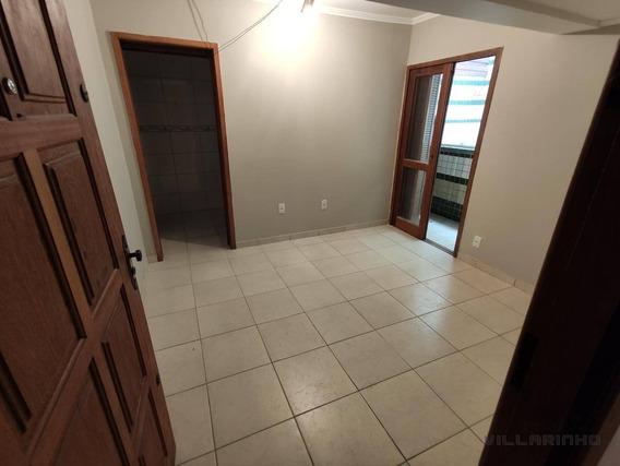 Apartamento Com 1 Dormitório À Venda, 58 M² Por R$ 139.000,00 - Petrópolis - Porto Alegre/rs - Ap1424