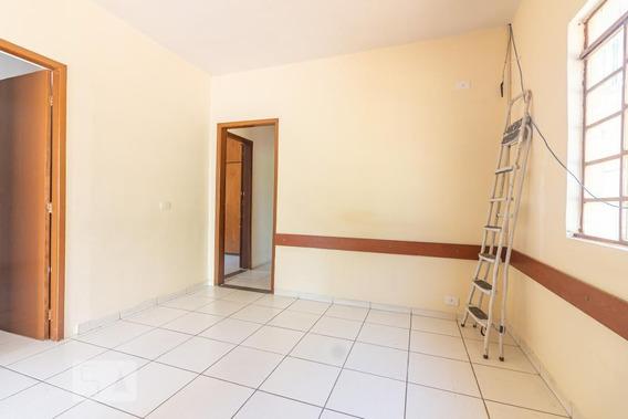 Casa Com 3 Dormitórios E 3 Garagens - Id: 892969896 - 269896