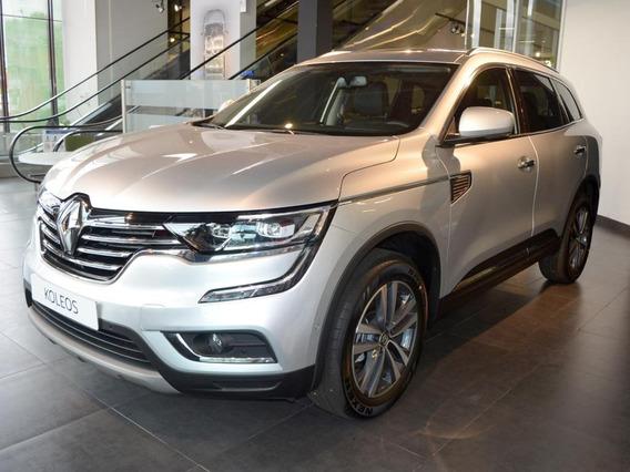 Renault Koleos Intens 2.5