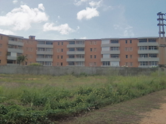 Apartamento 3 Habitaciones A Estrenar